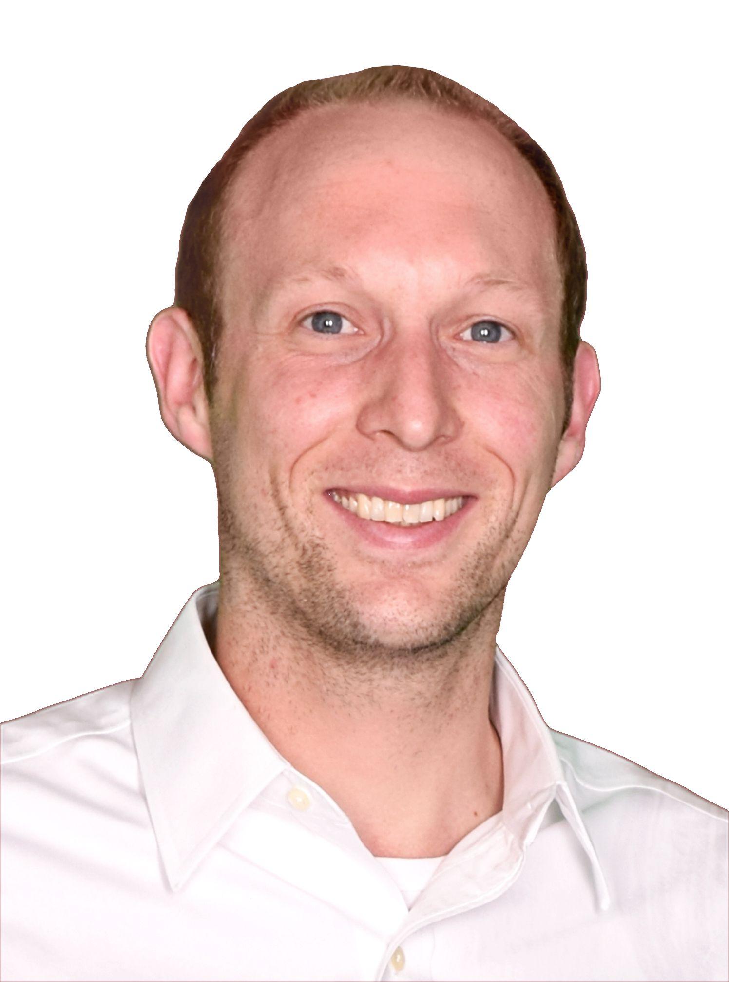Matthias Schlösser